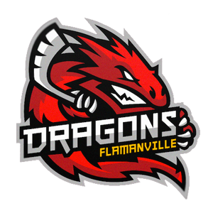 You are currently viewing z-FLAMANVILLE – Les Dragons