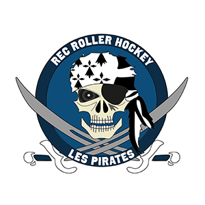 You are currently viewing z-RENNES E.C. – Les Pirates